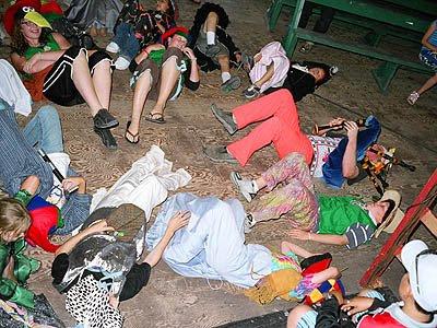 Camp 2007 - 71840026.jpg