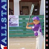 baseball cards - IMG_1515.JPG