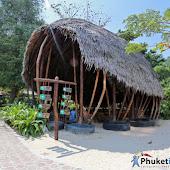 banana-beach-phuket 124.JPG