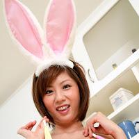 [DGC] 2008.06 - No.592 - Yuma Asami (麻美ゆま) 069.jpg