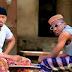 New Video Nedy Music Ft Meja Kunta-Mawazo Yangu Download Mp4 Video Music