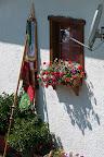 Waldermesse 2010 - 0062.jpg