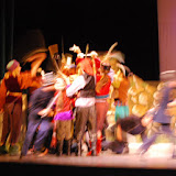 2012PiratesofPenzance - DSC_5938.JPG
