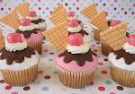 cupcakes_ice_cream.jpg