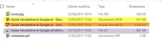 cartella-ebook