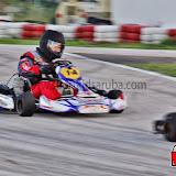 karting event @bushiri - IMG_1124.JPG