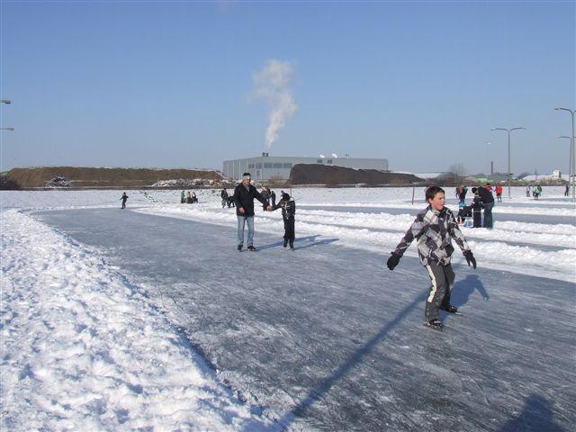Winterkiekjes Servicetv - Ingezonden%2Bwinterfoto%2527s%2B2011-2012_74.jpg