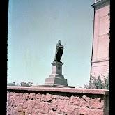 dia061-015-1965-tabor-bakony-ii.jpg