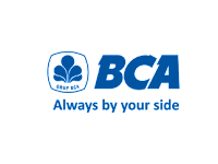 Lowongan Kerja Management Development Program (MDP) dan Posisi Lain BCA 2021