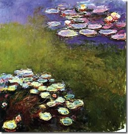 Claude_Monet_Nympheas_
