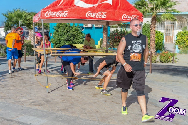 Funstacle Masters City Run Oranjestad Aruba 2015 part2 by KLABER - Image_26.jpg