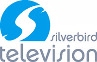 Watch Silverbird Television (STV) - Live TV Streaming