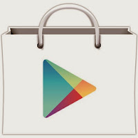 Google Play Store celebrates its third birthday