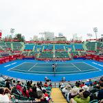 Ambiance - 2015 Prudential Hong Kong Tennis Open -AA8_3244.jpg