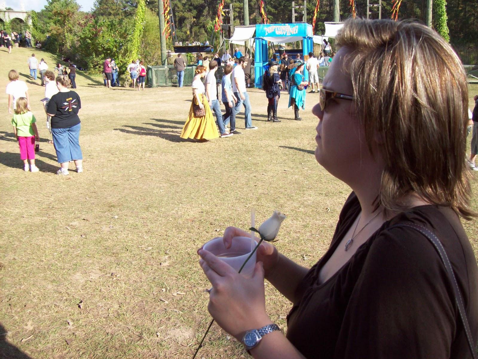 Texas Renaissance Festival - 101_5791.JPG