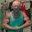 Cory Kohvakka's profile photo
