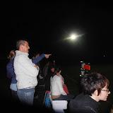 2012-09-01 Brandsma OG-partij nachtk.