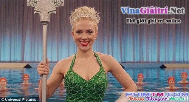 Xem Phim Cuộc Giải Cứu Kỳ Cục - Hail, Caesar! - phimtm.com - Ảnh 2