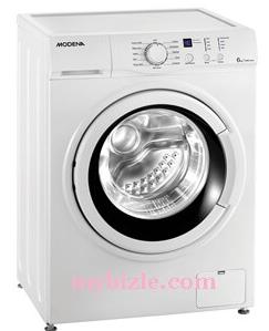 mesin cuci, mesin cuci terbaik 2021