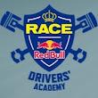 Drivers Academy R