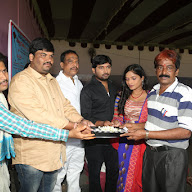 TATA Movies Movie Opening Stills
