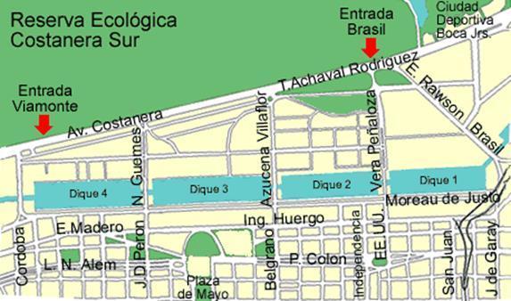 Descrição: https://euqueroeviajar.files.wordpress.com/2011/11/plano_costanera_sur1.gif