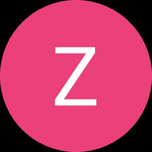 Zachary Schriock