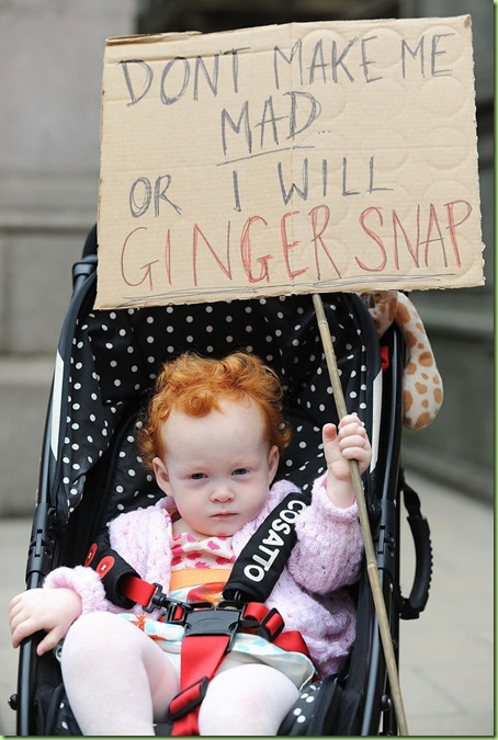 Ginger-Pride-Walkoh snap