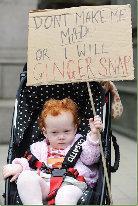 Ginger-Pride-Walkoh snap
