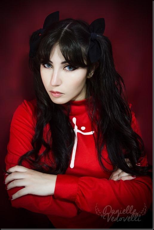 Rin-16s_original