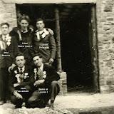 1954-classards.jpg