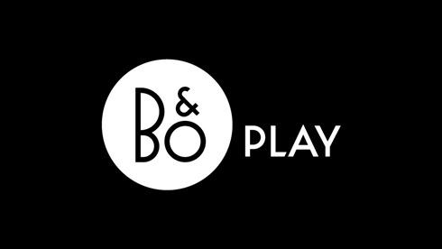 ts-beoplay-logo