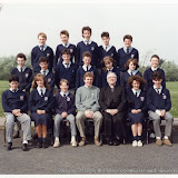 1988_class photo_Briant_4th_year.jpg