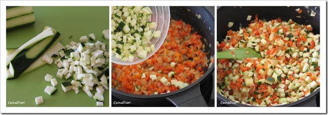1-4-Farcellets wonton verdura gambes ceps-cuinadiari-5
