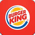 Burger King® France – pour les amoureux du burger icon