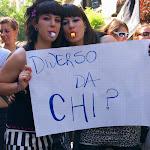 Napoli-Pride-2010-Foto-ADagostino-08.JPG