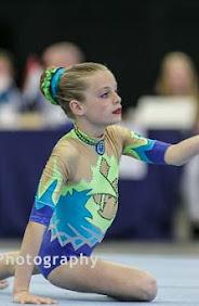 Han Balk Fantastic Gymnastics 2015-2612.jpg