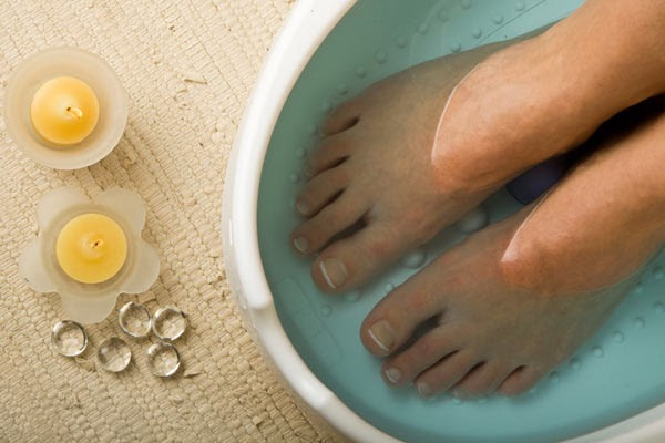 Random fartings of a gaseous mind pedicures cheap and legal for Fish pedicures illegal in 14 states