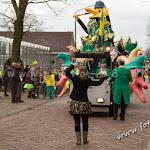 carnavals_optocht_molenschotl_2015_003.jpg