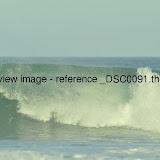 _DSC0091.thumb.jpg