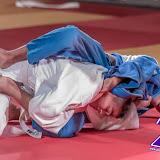 Subway Judo Challenge 2015 by Alberto Klaber - Image_37.jpg