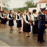 1981FfGruenthal100 - 1981FF100AETotenehrung6.jpg