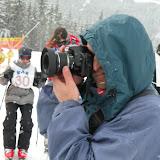 Змагання КЛК 2009, Буковель