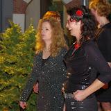 2012 - Winterfestival - IMGP3864.JPG