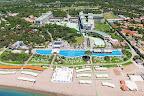 Rixos Premium Belek Hotel