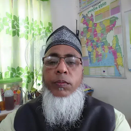 Md. Lutfur Rahman review