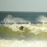 _DSC0587.thumb.jpg