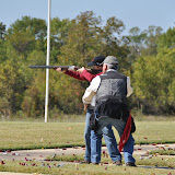 Pulling for Education Trap Shoot 2011 - DSC_0210.JPG