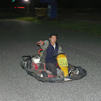 SISO GO Kart Tournament 006.JPG