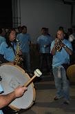 fiestas linares 2011 429.JPG